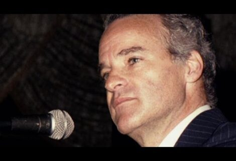 Henry Kravis: How the Corporate Titan Rocked Wall Street